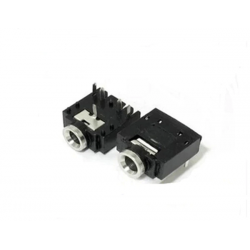 3.5mm Jack Stereo Socket...
