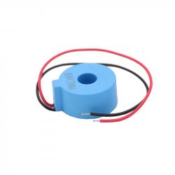 HWCT004 Current Sensor