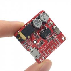 XY-BT-MINI Bluetooth Audio...